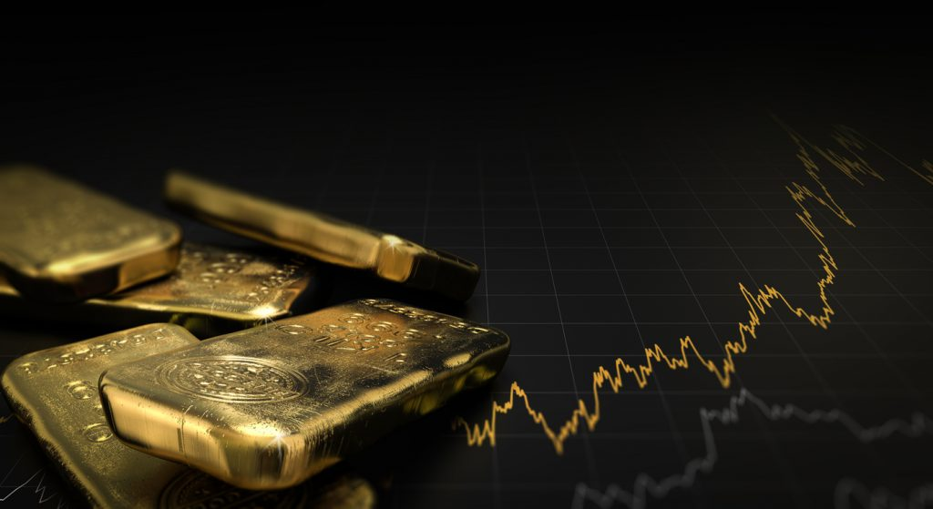 What Effect Is Political Uncertainty Having On The Price Of Gold? – Finance Monthly