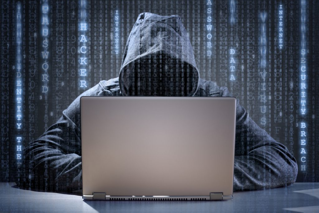 Huge Jump in Cyber Incidents Reported by Financial Services