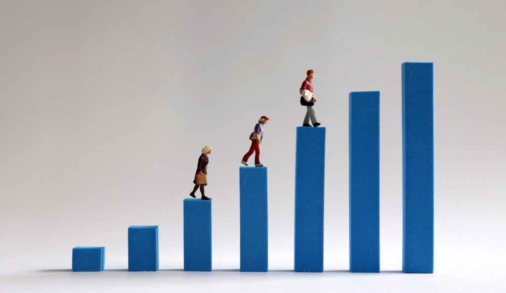 Gender Pay Gap Reporting: An Opportunity, Not an Obligation