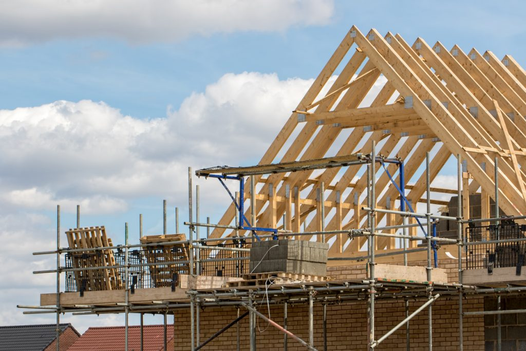 5 Things You Need to Start a Property Development Business