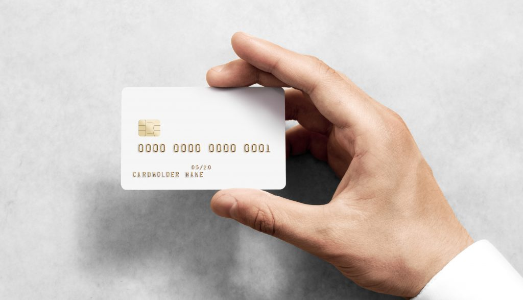How Apple Can Convince Consumers to Use the New Apple Card