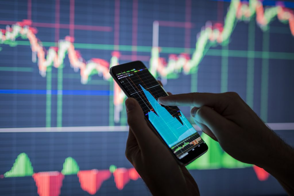 5 Ways Data Is Changing the Role of the Finance Professional