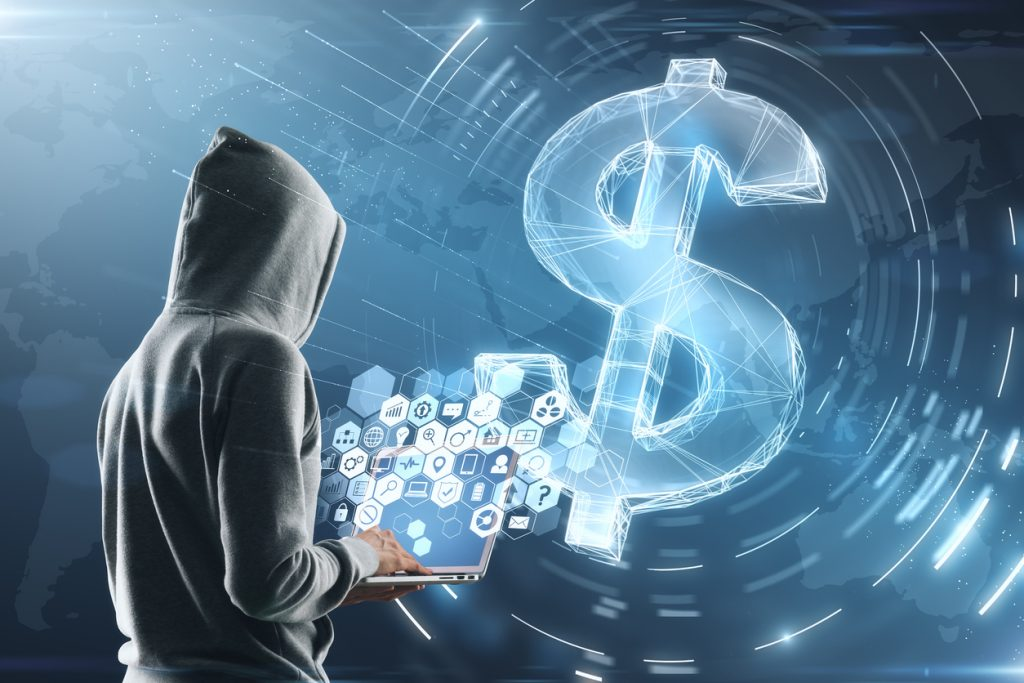 The Financial Fallout of Cybercrime: Are You at Risk?