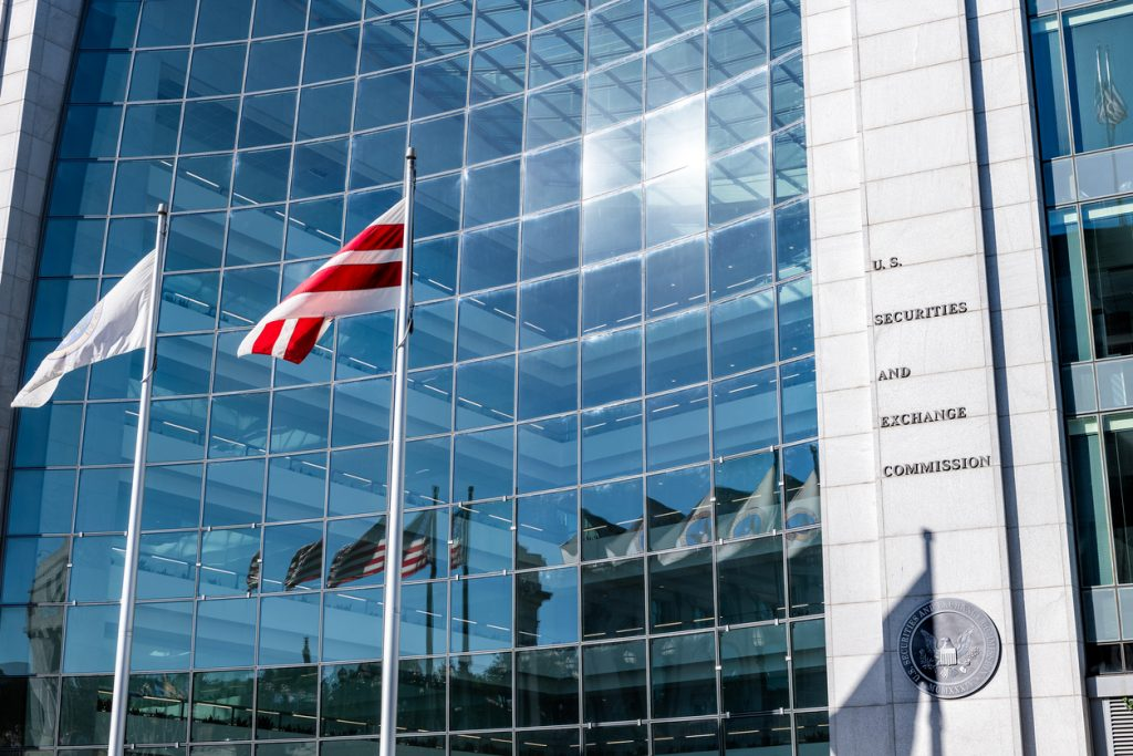 SEC Votes to Tighten Rules Governing Proxy Advisors