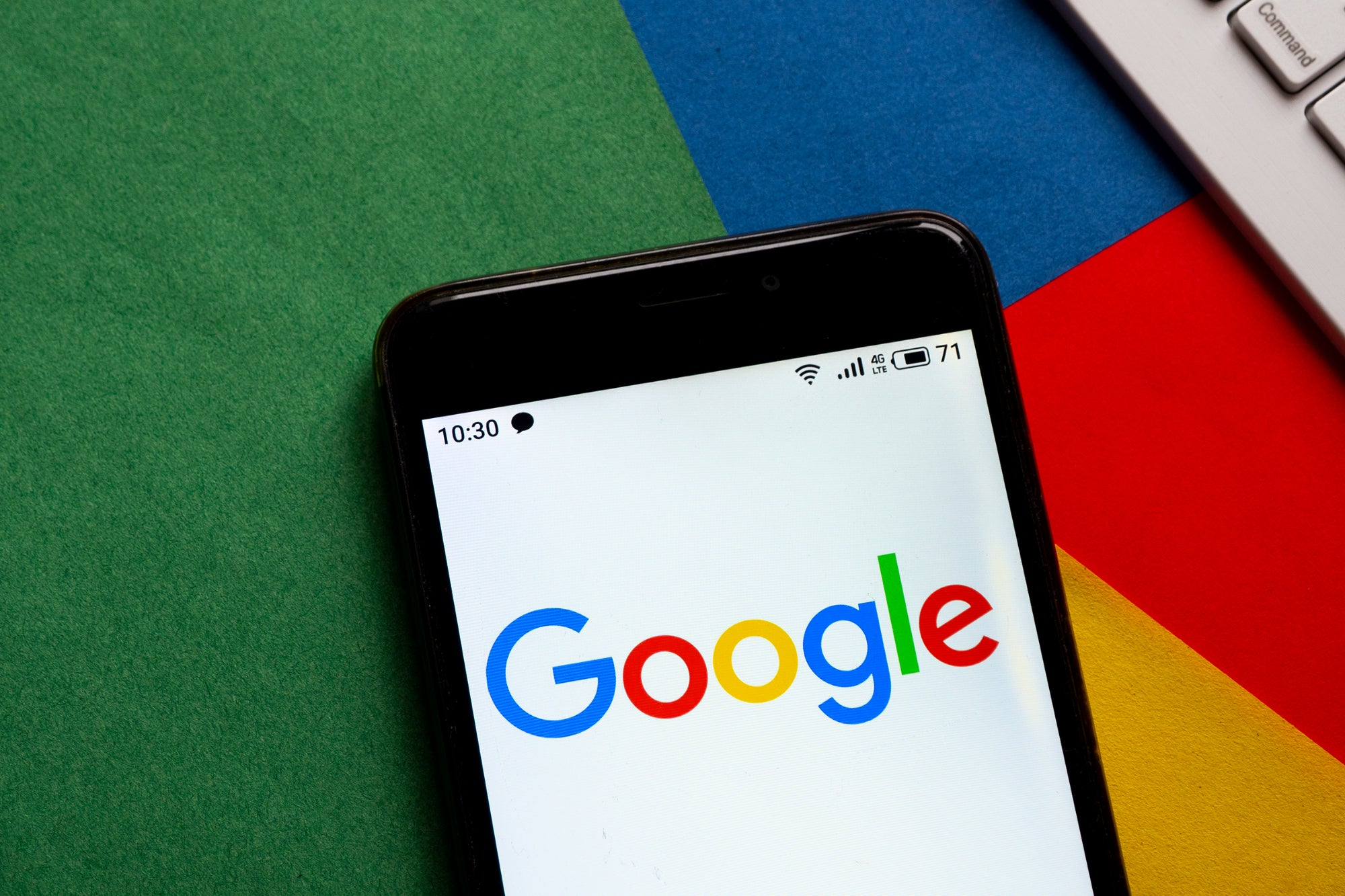6 Tips for Acquiring More Google Reviews (and Why They Matter)