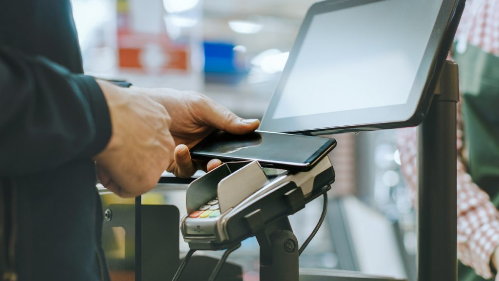 Bridging the Gap for Digital Exclusion in Payments
