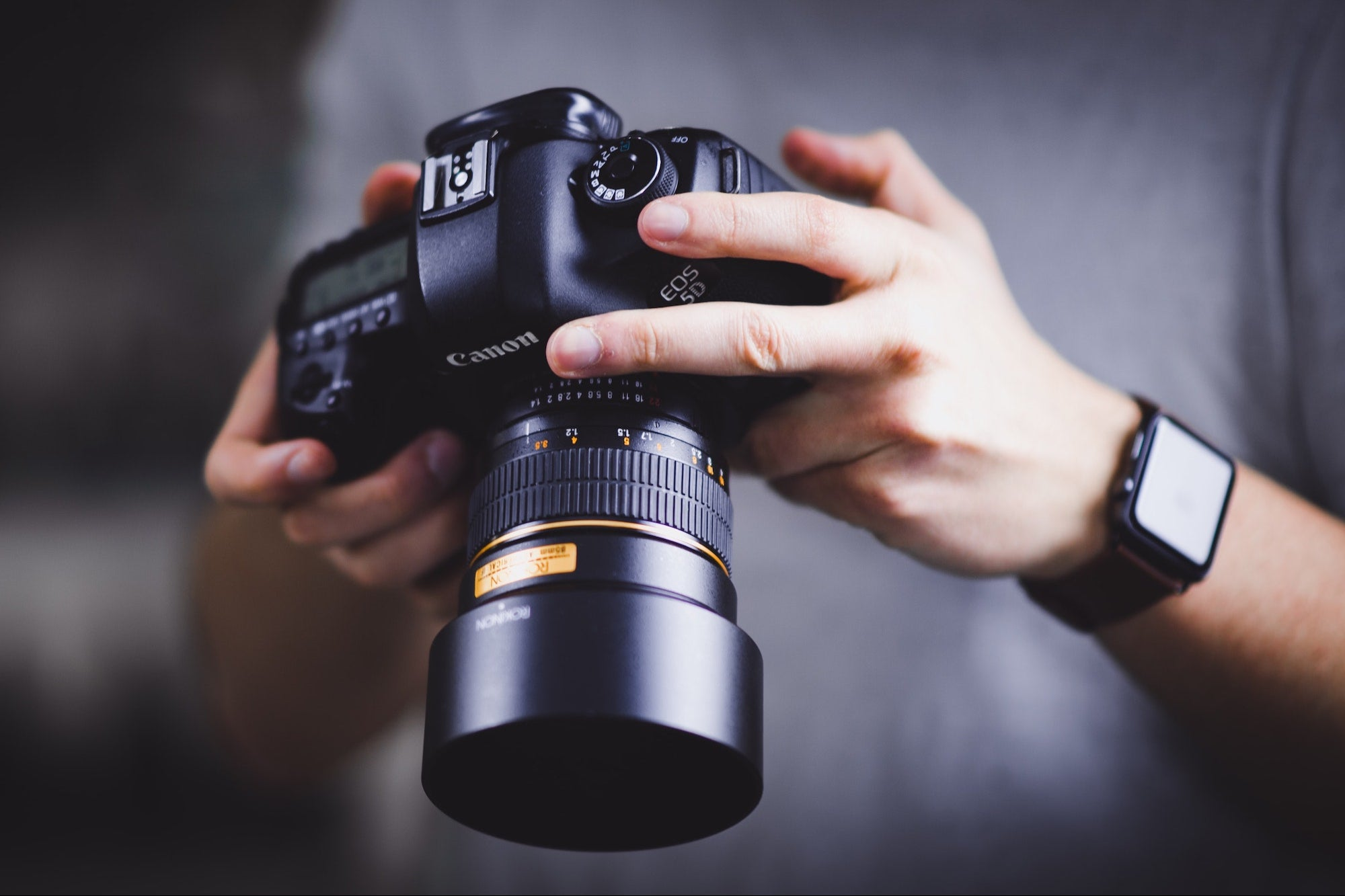 Learn How to Photograph Products for E-Commerce Like a Pro for Just $20