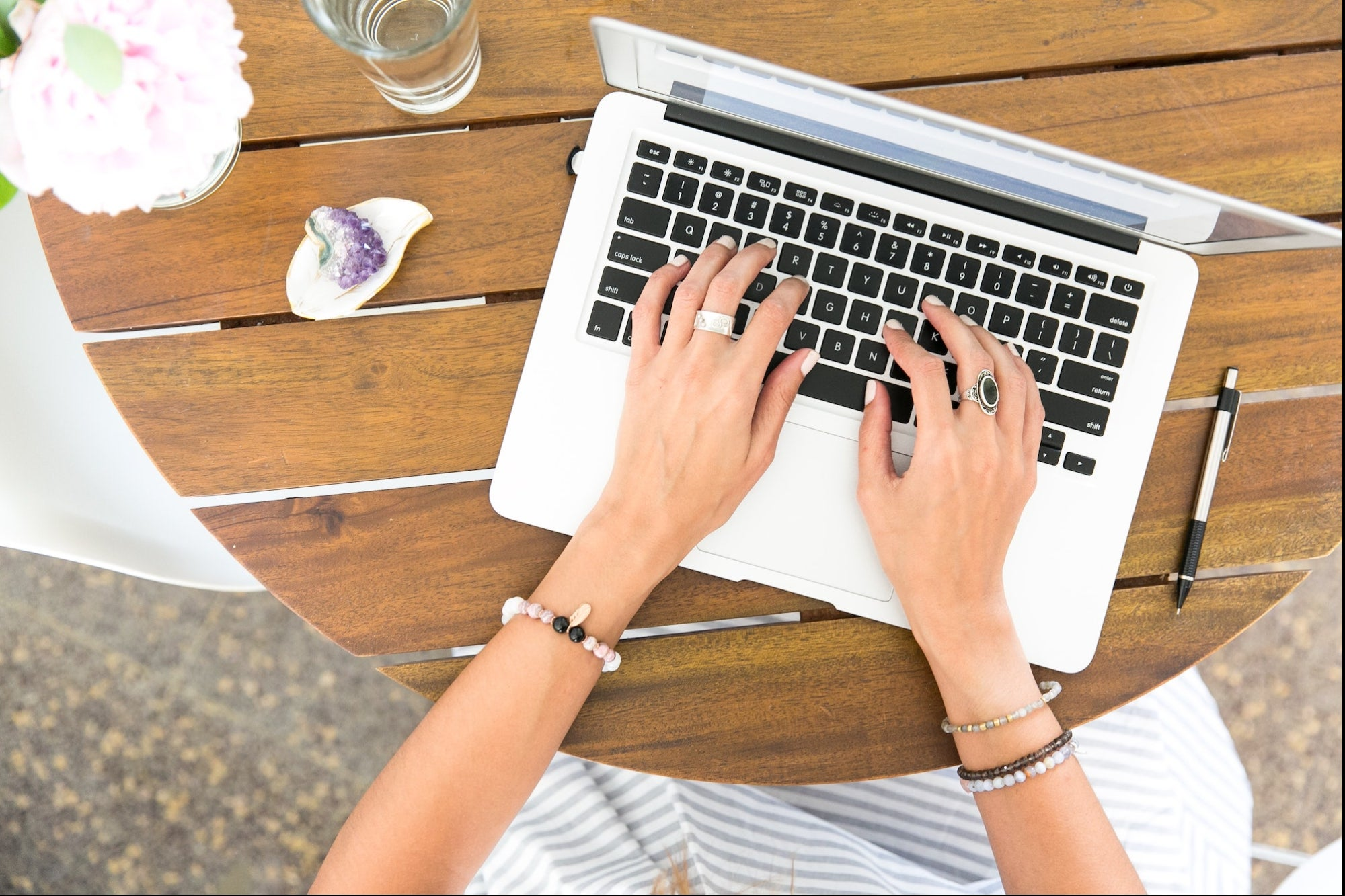 Effectively Market Your Product or Service With These 11 Digital Copywriting Courses