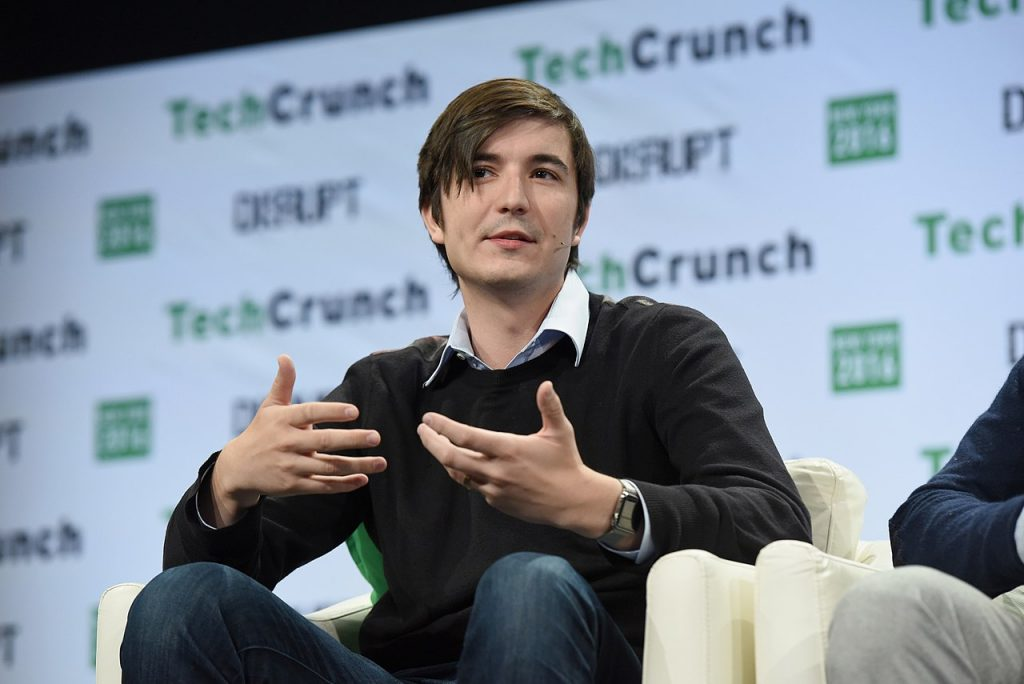 Robinhood Hackers Infiltrated Almost 2,000 Accounts