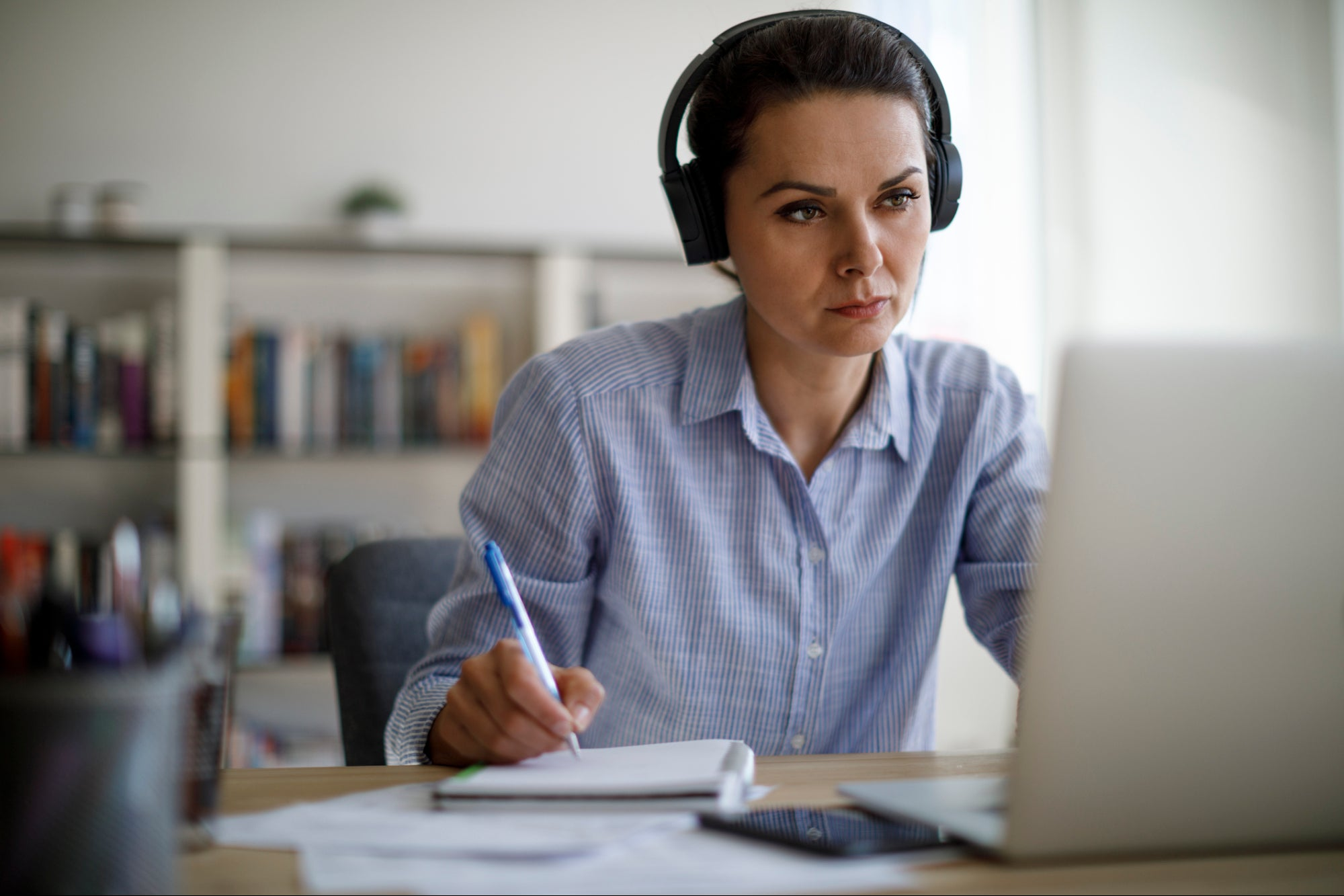 The 3 Most Common Mistakes Online Course Creators Make