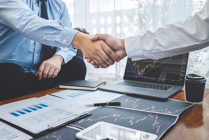 How to Ensure Your M&A Deal is in the '2 in 10'
