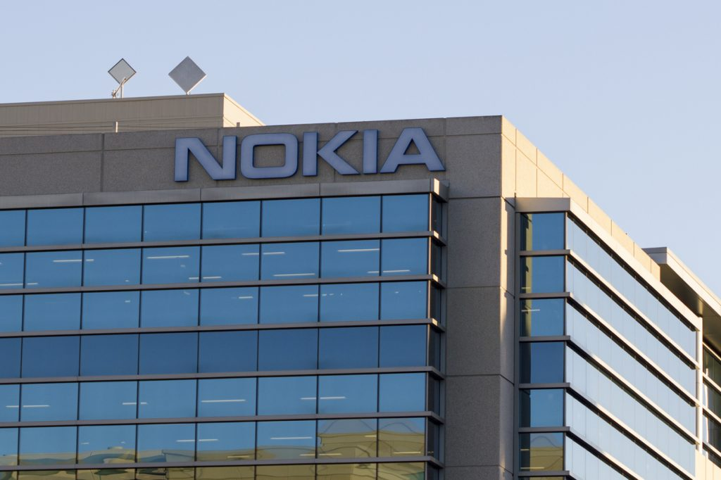 Nokia Restructure to Cut up to 10,000 Jobs by 2023