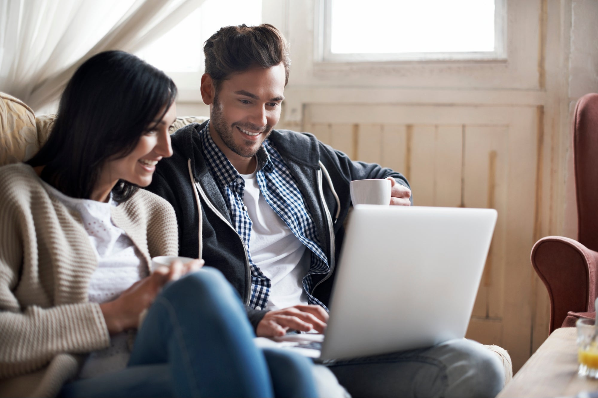 Your Buyer's Journey is Now Online. Is Your Customer Experience Digital-First Too?