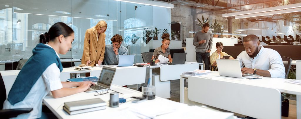 4 Signs That Your Business Needs to Start Outsourcing