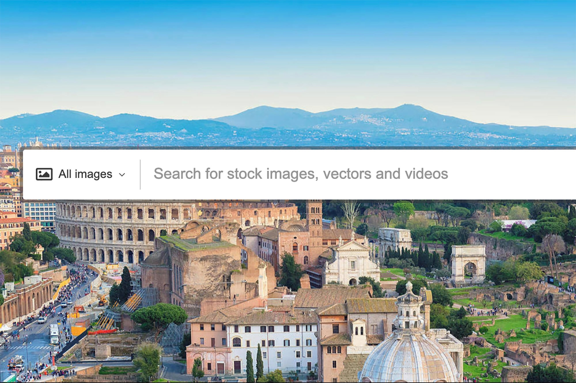 Take 25 Percent Off High-Quality Stock Photos with This Exclusive Offer