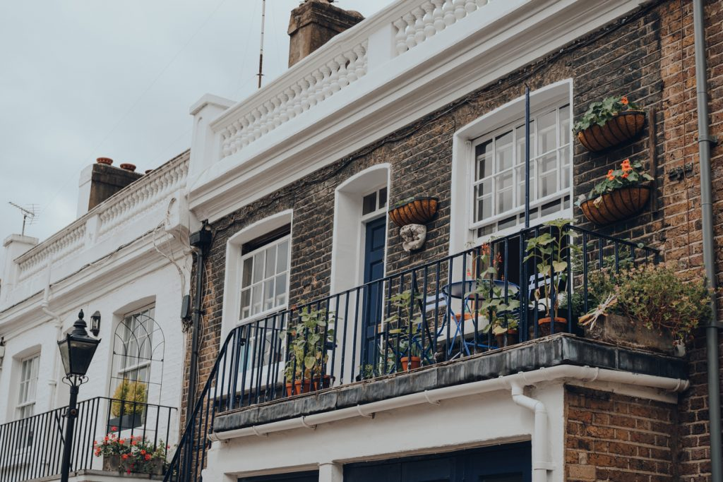 7 Post-Pandemic Predictions For The Property Market