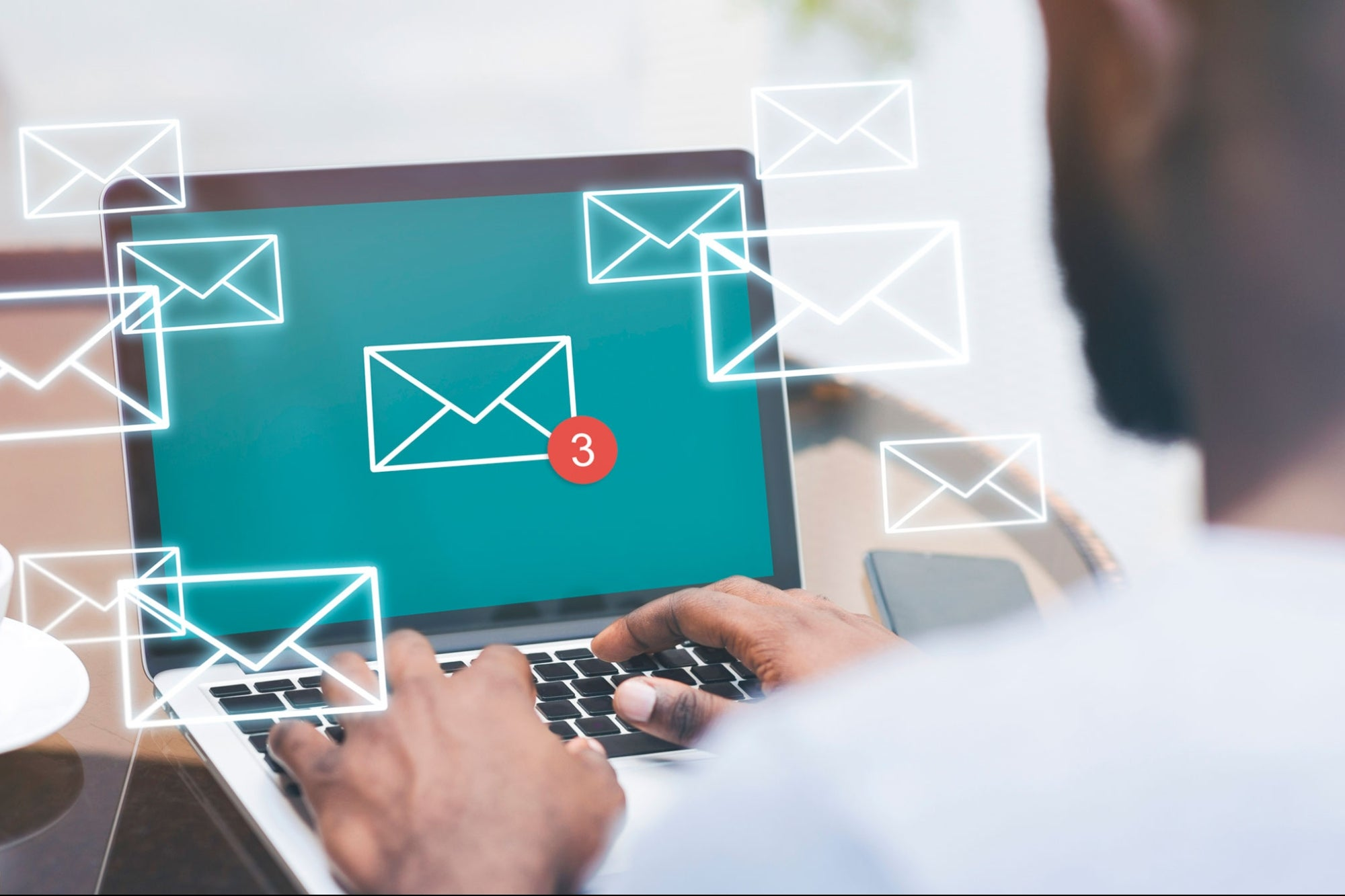 5 Tips to Significantly Increase the ROI of Your Next Email Campaign