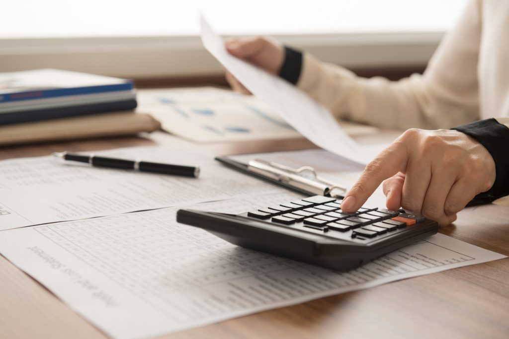 Tips For Managing Your Finances As A Small Business