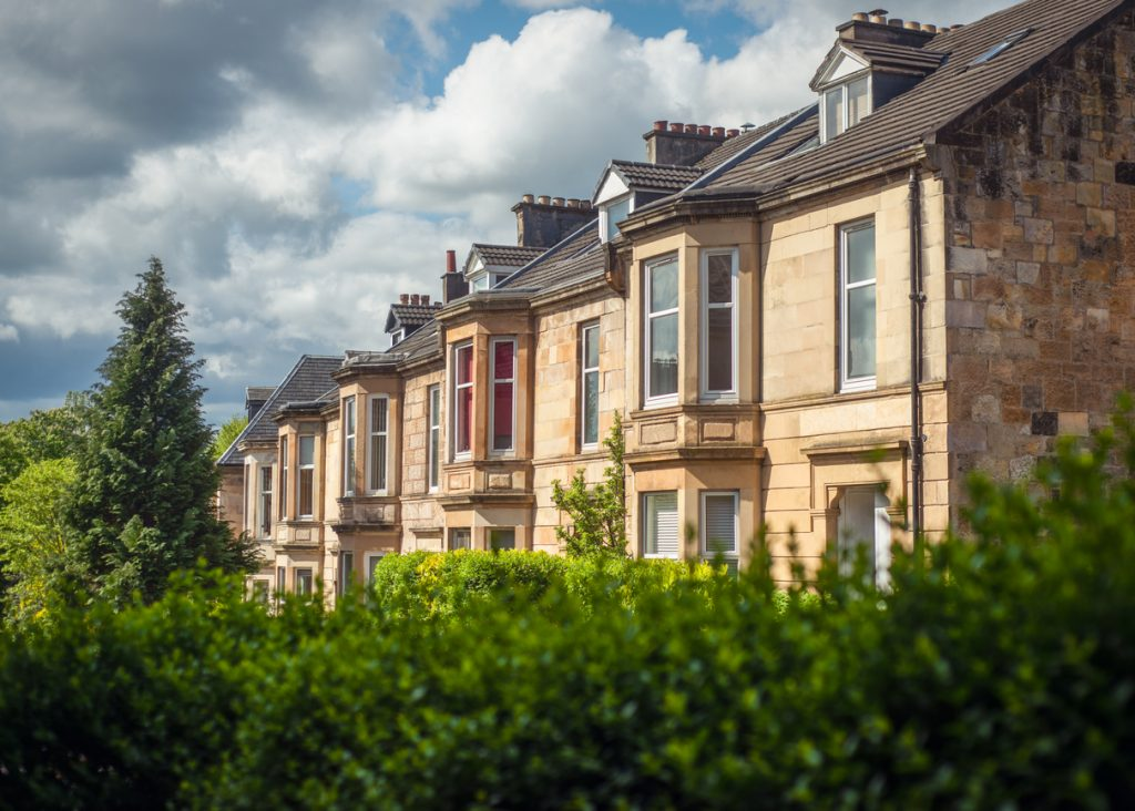 Is Further Stamp Duty Land Tax Reform On The Horizon?